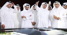 La FIFA et le Qatar réaffirment le maintien du Mondial 2022