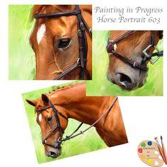 New blog post at Portraits-by-Nc Horse Portrait 60... http://portraits-by-nc.com/blogs/on-the-easel-oil-paintings-in-progress/172140419-horseportrait603inprogress?utm_campaign=social_autopilot&utm_source=pin&utm_medium=pin