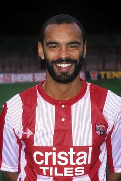 Inch Print - High quality print (other products available) - George Berry, Stoke City - Image supplied by PA Images - Photo Print made in the USA Fine Art Prints, Framed Prints, Canvas Prints, Stoke City Fc, National Photography, Gifts In A Mug, Poster Size Prints, Photo Mugs, About Uk