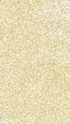 lamborghini reventon wallpaper 1366 x 768 cars