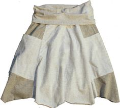 Liz Alig - Ada Skirt/Dress, $44.00 (http://www.lizalig.com/ada-skirt-dress/)