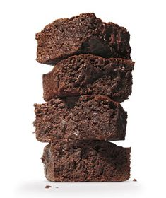 Get the recipe for Espresso Brownies