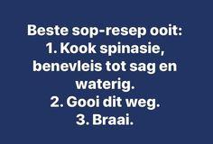 Afrikaans, Jokes, Lol, Humor, Funny, South Africa, Beautiful, Husky Jokes, Humour