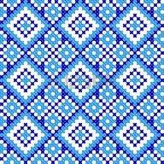 http://us.123rf.com/400wm/400/400/mycola/mycola1102/mycola110200143/8962084-seamless-embroidered-good-like-handmade-cross-stitch-ethnic-ukra...