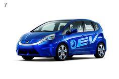 Honda прекращает производство сразу двух электрических машин.