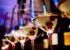 Periodistas especializados en Turismo del Vino arribaron el viernes a Mendoza