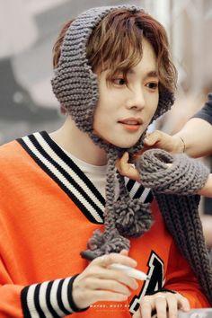[HD] 'Fate Number For' album fansign 2017 Winner Ikon, Winner Jinwoo, Beautiful Person, Beautiful Boys, Beautiful People, Kang Seung Yoon, Song Minho, Kim Jin, Light Of My Life