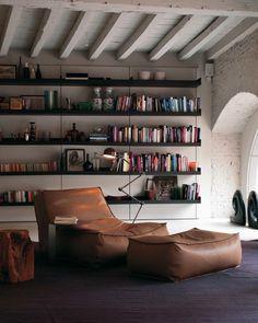 Home Room Design, Home Interior Design, Interior Architecture, Interior Decorating, House Design, Slow Design, Poltrona Design, Home Furniture, Furniture Design