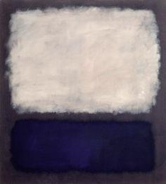 blue_grey_b.jpg (500×553)