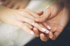 Quelles sont les différences entre un pacs et un mariage ?