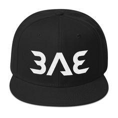 37 Best Hat Designs images  1c36a348659