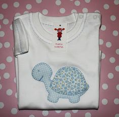 Applique Templates, Applique Patterns, Applique Quilts, Applique Designs, Embroidery Applique, Quilt Patterns, Baby Sewing Projects, Sewing For Kids, Sewing Crafts