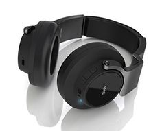 $169.99 ** You can get more details by clicking on the image. (This is an affiliate link) #bluetoothheadphones
