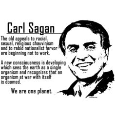 Google-Ergebnis für http://i.ebayimg.com/t/Carl-Sagan-QuoteT-Shirt-Earth-We-one-planet-/00/%24(KGrHqIOKiQE2f!ucs6uBN0c2hbrmg~~0_35.GIF