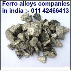 79 Best Ferro Titanium Manufacturers images in 2019 | Goa india