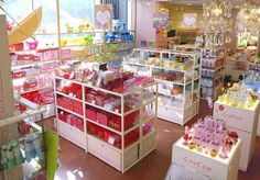Cheap and stylish! 7 Recommended 300 Yen Shops in Tokyo | tsunagu Japan