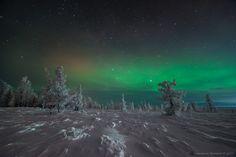 35PHOTO - Екатерина Васягина - Один вечер в горах Киргизии...