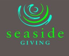 Our nonprofit that helps women to pay it forward.  We help you and you help others.