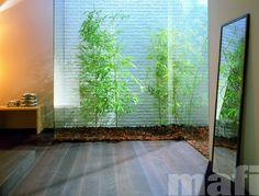 Timber Floors I Oak I Nero Oak Brushed White Oil I Mafi