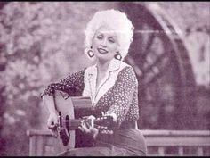 On The Wings of a Dove / Dolly Parton