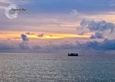 Somewhere in Maldives by Chaminda Silva on 500px