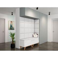 Caută `dormitor` | FAVI.ro Divider, Room, Furniture, Home Decor, Bedroom, Decoration Home, Room Decor, Rooms, Home Furnishings