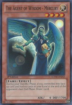 45 Best Fairy Deck :3 images in 2019 | Letters, Yu gi oh, Card Games