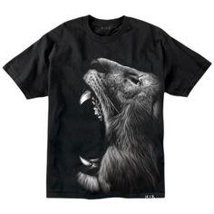 ROOK Beast V3 T-Shirt - Men's at CCS from CCS