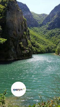 Riserva Naturale Statale Gola del Furlo, Marche, Italia State Forest, Nature Reserve, Bird Species, Furla, Wildlife, Places To Visit, Environment, River, Park