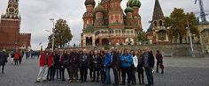 Group Tours, Tour Operator, Travel News, Notre Dame, Barcelona Cathedral, Russia, Greek, Building, Buildings