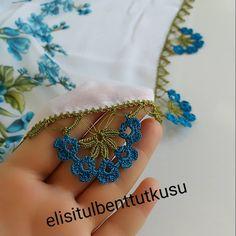 Heart Charm, Crochet Earrings, Charmed, Bracelets, Jewelry, Instagram, Needle Lace, Flowers, Bangle Bracelets