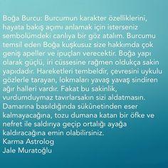 10 Beğenme, 1 Yorum - Instagram'da Jale Muratoğlu (@astrologjalemuratoglu)