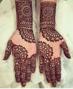 It is not easy to find out latest mehandi designs or new henna designs specially. It is not easy to find out latest mehandi designs or new henna designs specially when internet is f