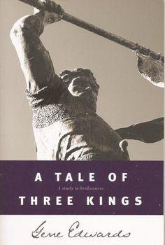A summary of the book epic of sundiata