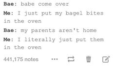 19 Love Stories From Tumblr That Will Melt Your Stone Cold Heart