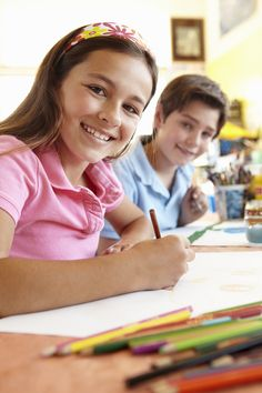 """IEP Facts: SMART Goals and IEPs - Where do you want your child to go? How do you get there? Look at your child's IEP.  Do you see goals like this: """"Evan will improve in reading...increase study skills for academic success...demonstrate better writing...?""""  Not good enough! Your child needs a SMART IEP that is:  S Specific M Measurable A Use Action Words R Realistic and relevant T Time-limited  In this issue of the Special Ed Advocate you will get a game plan for writing SMART IEPs. You'll…"""