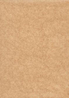Free paper textures (300dpi 1000px long edge) by Przemysław Sakrajda, via Behance