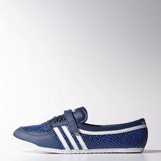 adidas - Zapatillas Originals Concord Round Mujer