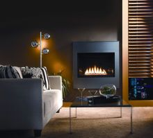 38 Best Marquis Fireplaces Images Kingsman Fireplaces