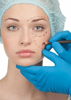 Is Botox for You?