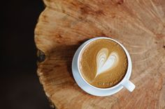 'Sisters Coffee Company' by Endlessly Enraptured #endlesslyenraptured #coffee #pdx