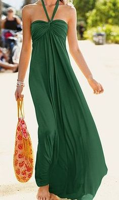 28 Super Cheap Casual Dress You Must Buy - Style Spacez