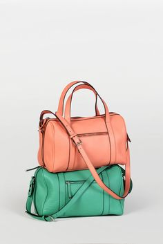 Country Road Spring Summer 2012 Pastels, Neon, Colour Blocking and Love Fashion, Latest Fashion, Colour Blocking Fashion, Cute Bags, Clutch Purse, Spring Summer, Summer 2014, Gifts For Mom, Country Roads