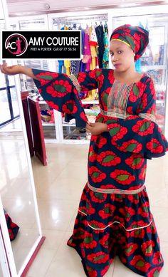 ankara skirt and blouse style for wedding,latest ankara skirt and blouse ankara skirt and blouse styles for ladies,latest ankara skirt and blouse styles ankara short skirt and blouse styles 2018