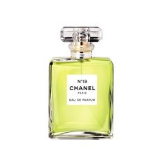 N 19 EAU DE PARFUM ❤ liked on Polyvore featuring beauty products, fragrance, edp perfume, floral perfumes, perfume fragrances, chanel and eau de perfume