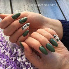 Автор @drozdova_nail_stylist Follow us on Instagram @best_manicure.ideas @best_manicure.ideas @best_manicure.ideas #шилак#идеиманикюра#nails#nailartwow#nail#nailart#дизайнногтей#лакдляногтей#manicure#ногти#материалдляногтей#дизайнногтей#дляногтей#слайдердизайн#слайдер#Pinterest#вседлядизайнаногтей#наращивание#шеллак#дизайн#nailartclub#nail#красимподкутикулой#красимподкутикулу#комбинированныйманикюр#близкоккутикуле#ногти2017