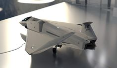 The next generation fighter jet that will replace the f-22 raptor.