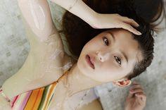 Aya Asahina - WPB EX293