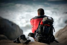 ¿Has pensado en hacer el #CaminodeSantiago? Desde #CaminodeSantiagoReservas te animamos ya que vas a tener una experiencia maravillosa, te lo aseguramos.  www.caminodesantiagoreservas.com