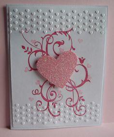 SU Baroque Motifs or any swirl/flourish, photo only,  Love Valentines Day Wedding Anniversary